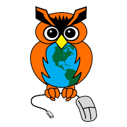 Search Owls SEO, Orange County Internet Marketing, Local Search Engine Marketing
