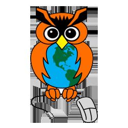 SEO Company in Orange County    Search Owls