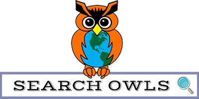 Search Owls